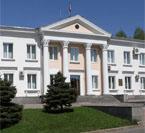 КГК Могилевской области