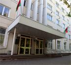КГК Брестской области