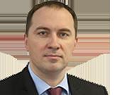Лобович Андрей Валентинович