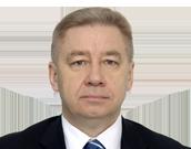 Курлыпо Александр Михайлович
