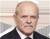 Анфимов Леонид Васильевич