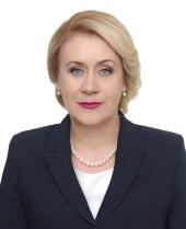 Цылько Оксана Николаевна