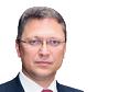 Баско Дмитрий Викентьевич