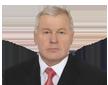 Романович Иван Петрович