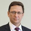Dmitry Basko