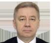 Alexander M Kurlypo