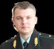 Igor A Marshalov