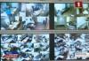 В Беларуси началась вступительная кампания (телеканал «Беларусь-1», программа «Панорама», 21-00)