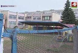 Более тысячи нарушений в детсадах установил КГК (телеканал «Беларусь-4», программа «Новости региона»).