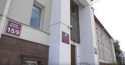 Централизованное тестирование завершается в Беларуси.