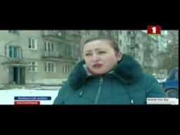 Комитет государственного контроля Минской области проверяет коммерческий жилой фонд (телеканал «Беларусь-1», программа «Панорама», 21-00)